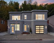 292 Miller  Avenue, Mill Valley image