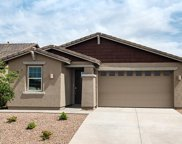 364 W Organ Pipe Drive, San Tan Valley image