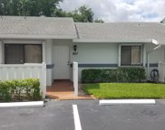 2640 Gately Drive W Unit #407, West Palm Beach image