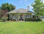 38162 Charleston Rd, Prairieville image