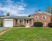 2 LOMBARDY DRIVE, Middletown image