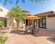 5562 S Mesquite Grove Way, Chandler image