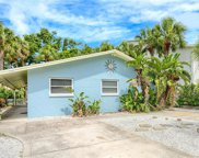726 N 1st Street N, Indian Rocks Beach image