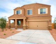 37663 W Merced Street, Maricopa image