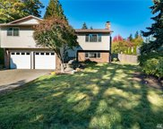 17108 29th Dr SE, Bothell image