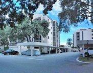 11370 Twelve Oaks Way Unit #316, North Palm Beach image