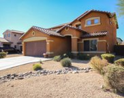 8040 S 53rd Avenue, Laveen image