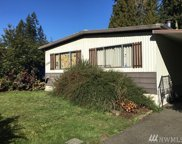 3305 207th Place SE, Bothell image