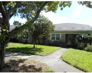 188 Wickford Street E, Safety Harbor image