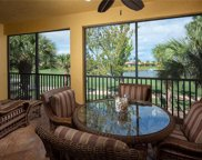 12119 Toscana Way Unit 201, Bonita Springs image