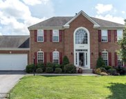 18319 MISTY ACRES DRIVE, Hagerstown image