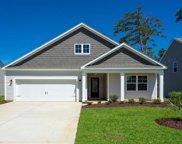 144 Calabash Lakes Boulevard Unit #1704 Litchfield C, Carolina Shores image