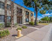 5107 N 83rd Street, Scottsdale image