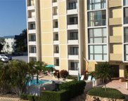 830 S Gulfview Boulevard N Unit 905, Clearwater image