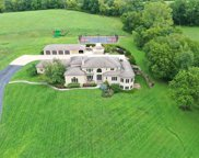 14901 Wise Road, Smithville image