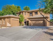 2551 S Eileen Drive, Chandler image