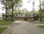 2308 Edgewood Avenue Se, Grand Rapids image