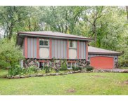 9730 203rd Street N, Forest Lake image