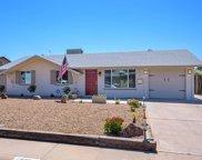 2413 W Sunnyside Drive, Phoenix image