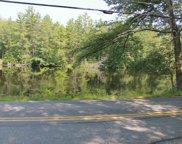 65 River Road, Concord image