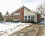 7304 North Kenneth Avenue, Lincolnwood image