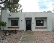 7849 N Calle De La Aldea, Tucson image