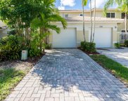 2261 Nw 170th Ave, Pembroke Pines image