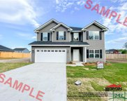 227 Gambrell  Road, Hinesville image