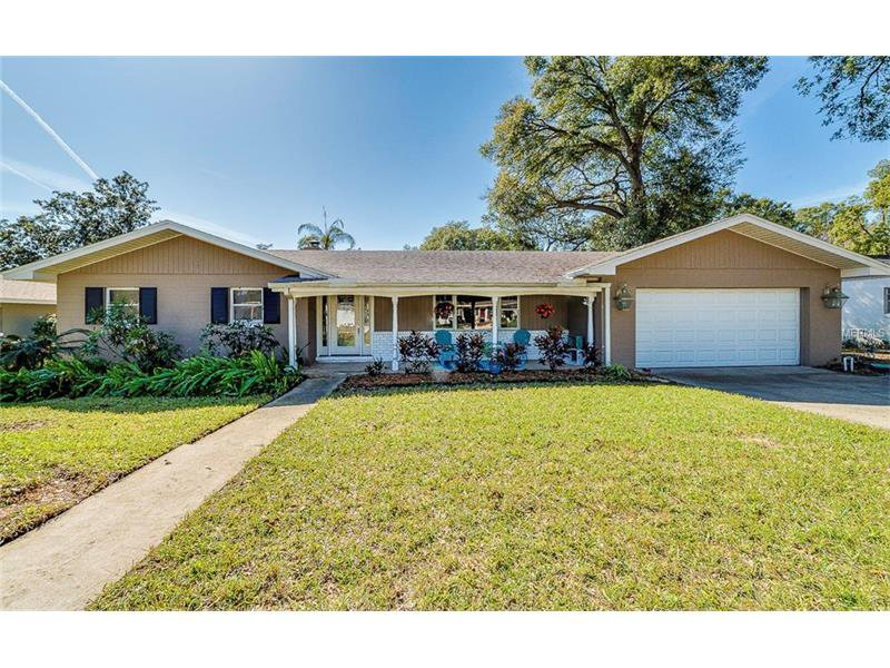 middle eastern singles in altamonte springs Zip code 32701 apartments for rent in florida are easy to find on realtorcom® single family house east pointe at altamonte springs 828 orienta ave.