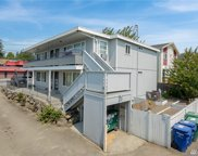 319 N 105th St, Seattle image