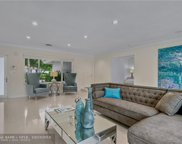 4309 NE 22nd Ave, Fort Lauderdale image