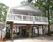 6001 S Kings Highway, Site 1855, Myrtle Beach image