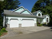 3897 OCEAN VIEW  DR, Florence image