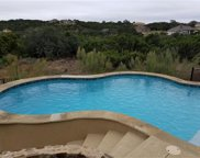 1064 Bluff Woods Dr, Driftwood image