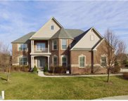 2256 Stone Manor  Court, Avon image