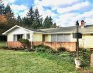 1340 NW PULVER  LN, Albany image