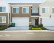 1931 W Park Heights Dr S, Riverton image