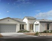 3619 W Hiddenview Drive, Phoenix image