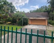 5421 Sw 63rd Ct, South Miami image