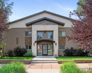 2460 West Caithness Place Unit 107, Denver image