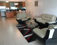 19390 Collins Ave Unit #1124, Sunny Isles Beach image