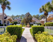 597 NW San Remo Circle, Port Saint Lucie image