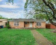 8822 Bruton Road, Dallas image