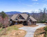 177 Duffs Mountain Road, Marietta image