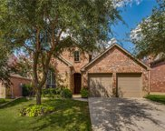 6616 Wind Song Drive, McKinney image