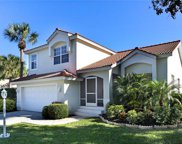 12551 Eagle Pointe CIR, Fort Myers image