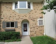 3486 CHISWICK COURT Unit #41-H, Silver Spring image