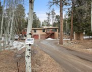 30607 Hood Road Unit B, Conifer image