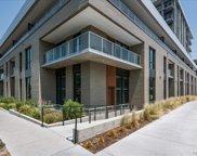 4200 W 17th Avenue Unit 135, Denver image