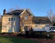 2221  Redwood Drive, Indian Trail image